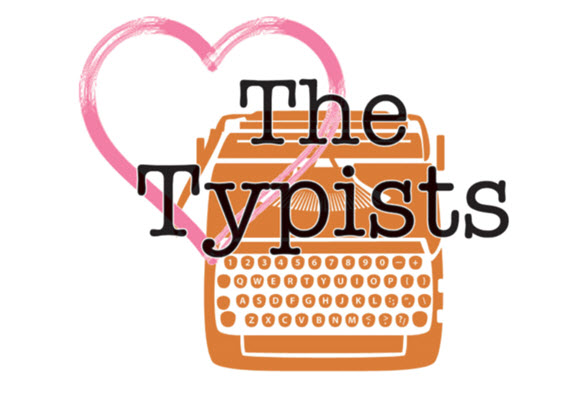 Image result for the typists