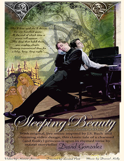Sleeping-Beauty-Poster-8.5-x-11-low-res.jpg