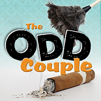 The-Odd-Couple_online-tkt-image.jpg