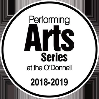 Performing Arts Series