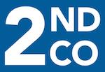 2ndCo_logo_blue.jpg
