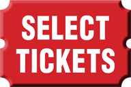 Selecttickets.png