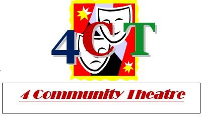 4CT-new-logo.JPG