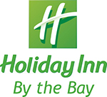Holiday Inn By the Bay