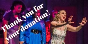Donation-(1).jpg