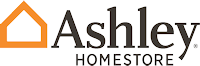 Ticket Sponsor Ashley Homestore
