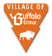 Village of Buffalo Grove logo