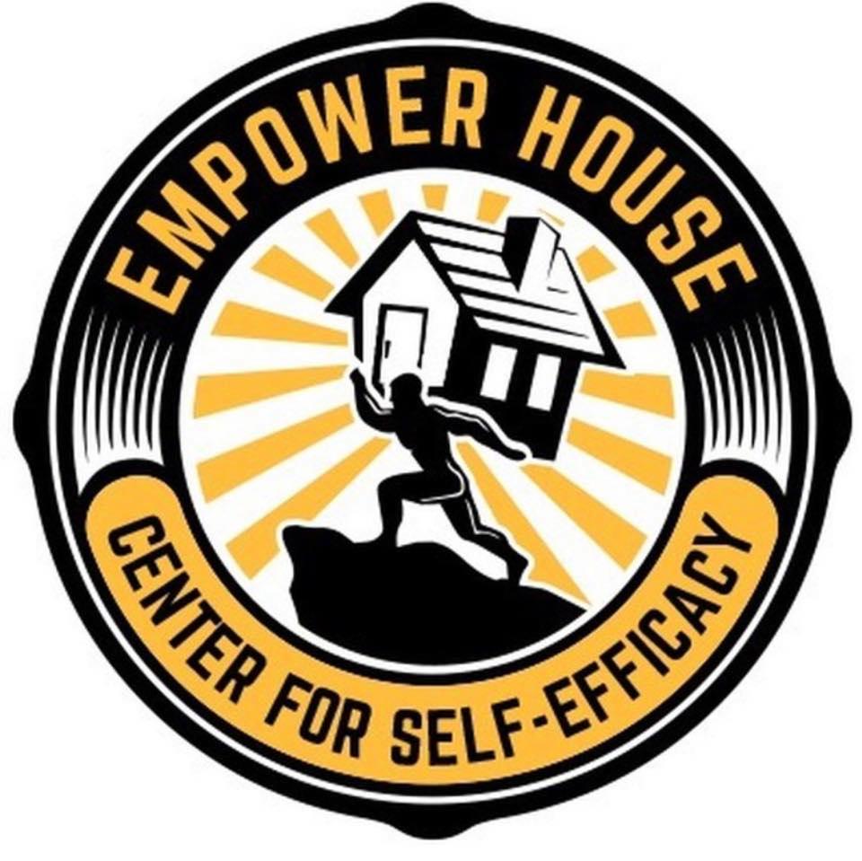 Empower-House-Logo