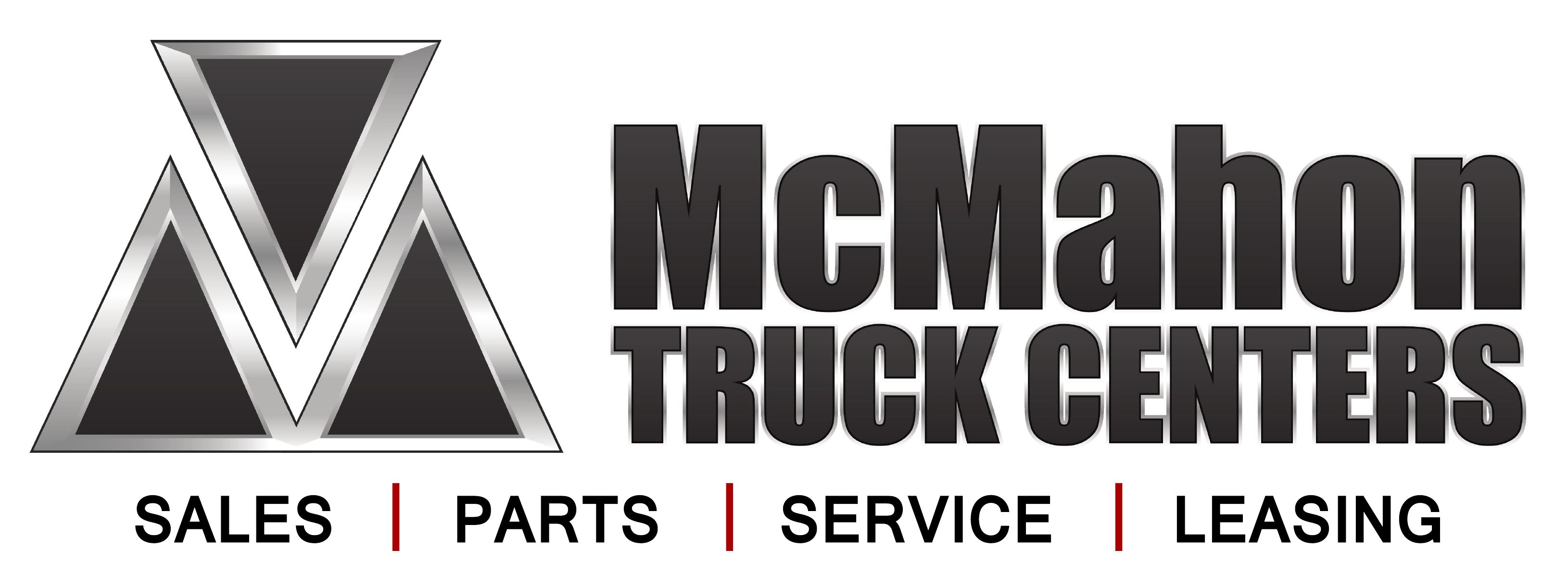 McMahon_logo_revised.jpg