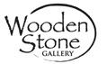 Wooden-Stone.jpg