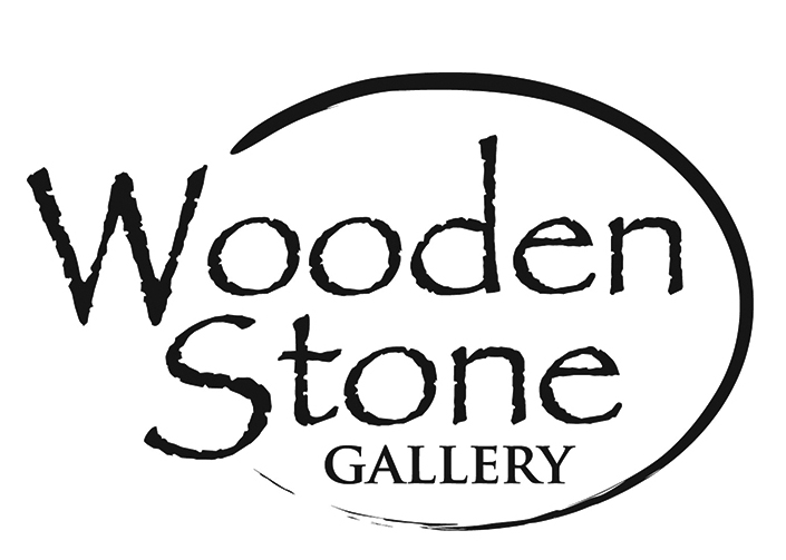 Wooden Stone