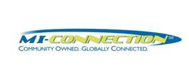 mi-connect.jpg