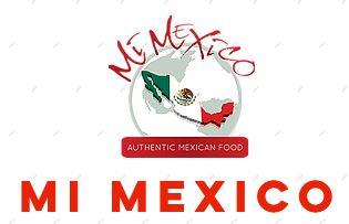 Mi-Mexico