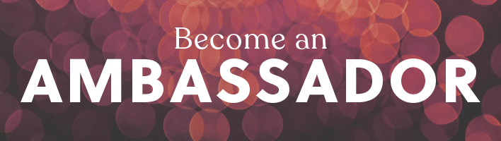 Membership-Buttons-Ambassador