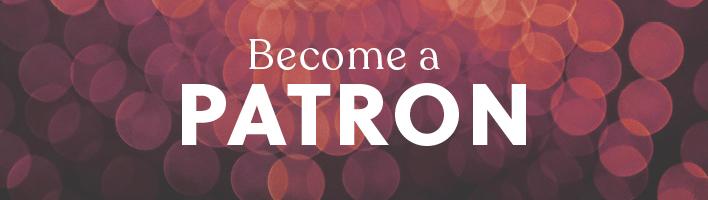 Membership-Buttons-Patron