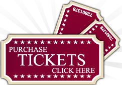 button-buy-tickets1-copy.png