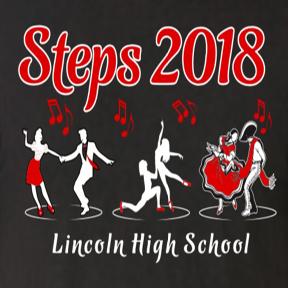 Lincoln Dance Alliance