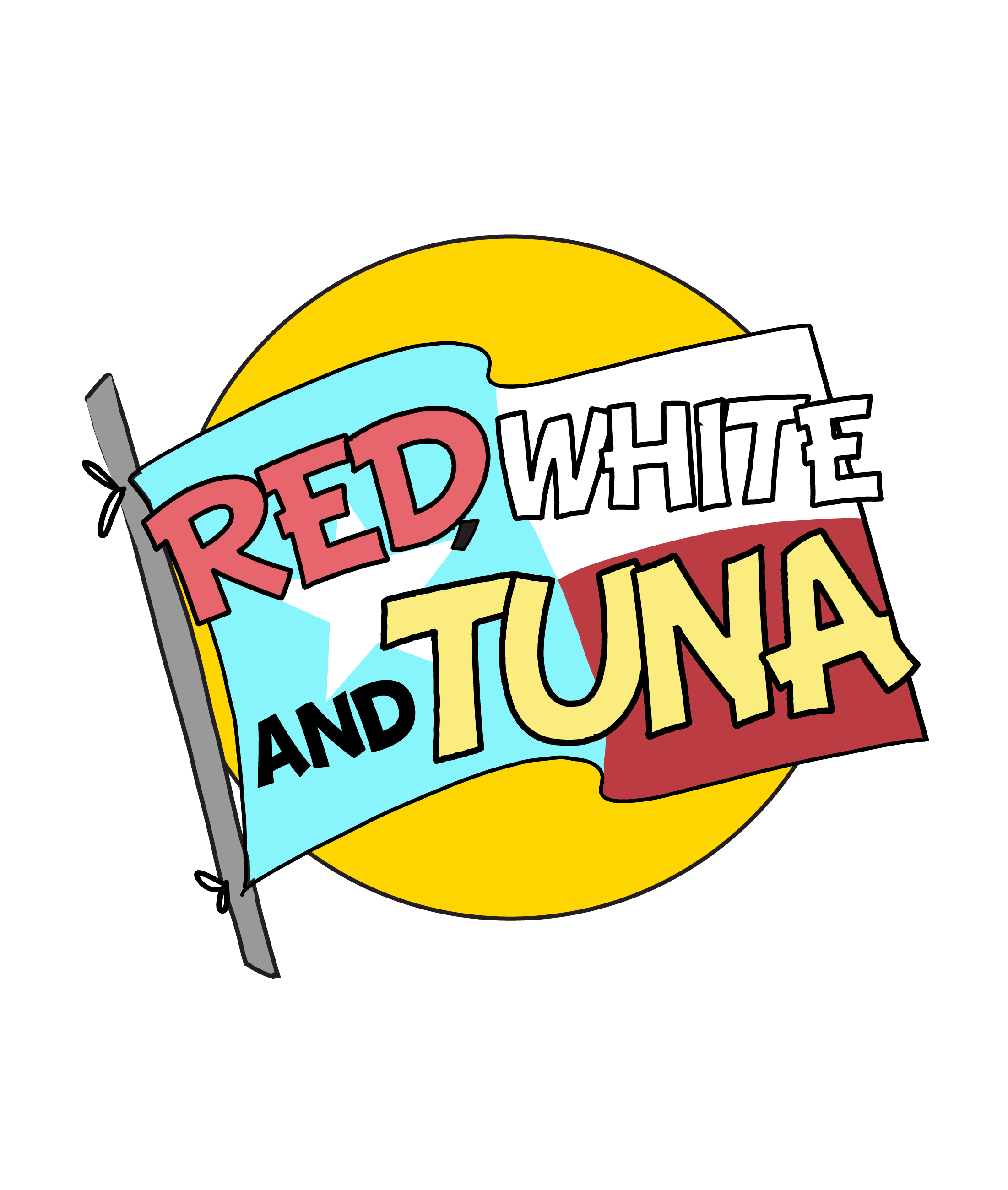 Red-White-and-Tuna-Red-White-and-Tuna-logojpg.jpg