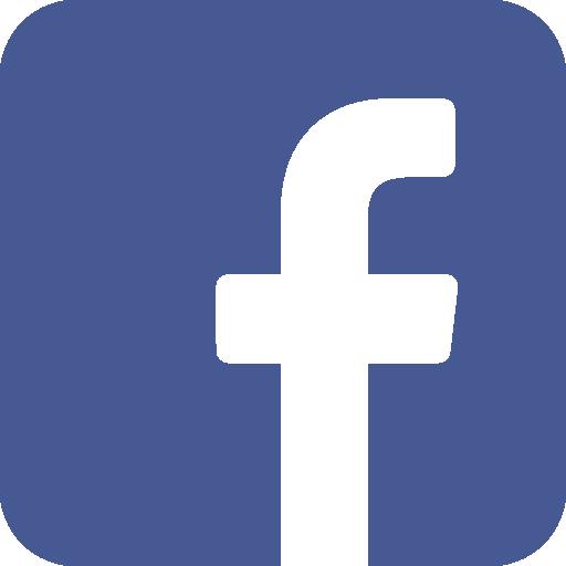 FOA_ticket_logo.jpg
