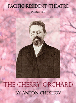 a review of anton chekhovs play the cherry orchard