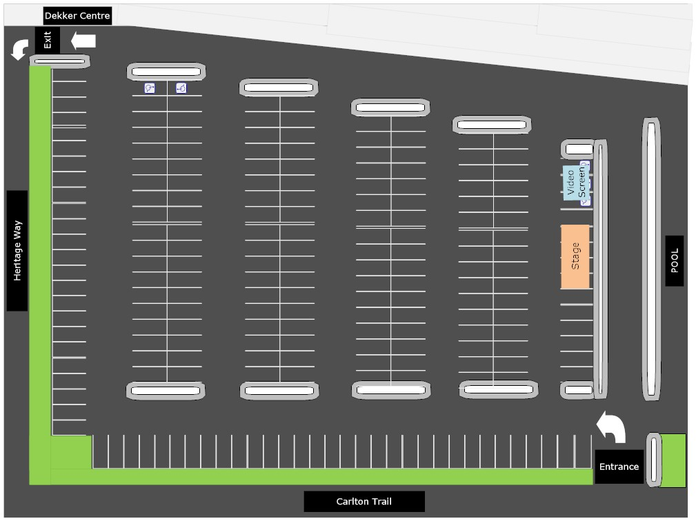 parking-lot-stage-map