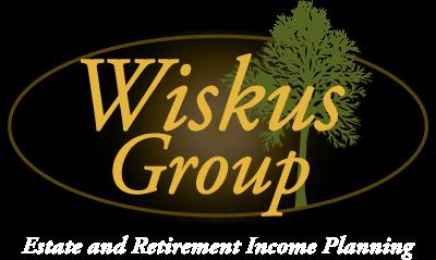 Wiskus Group