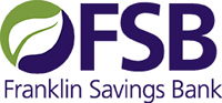 FSB-Logo_200.jpg
