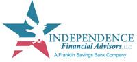 IFA-Logo---200.jpg