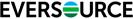 Logo_Eversource_color_200dpi.jpg