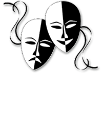 Schaumburg on Stage