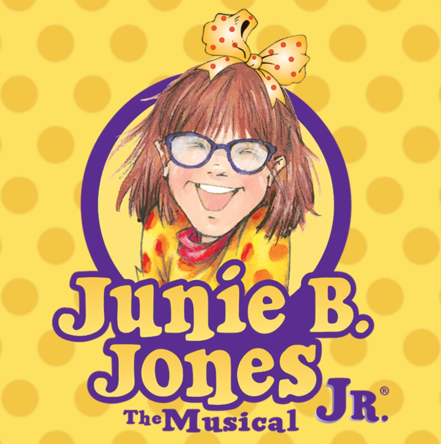 Junie-B.-Jones-Square-low-res