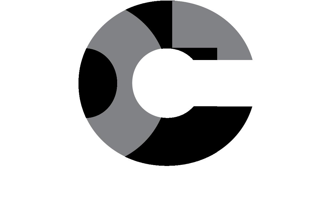 OCT-logo-reverse