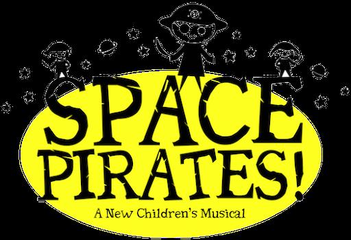 Space-Pirates