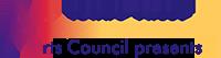 IFAC_logo_short_ifac_PRESENTS