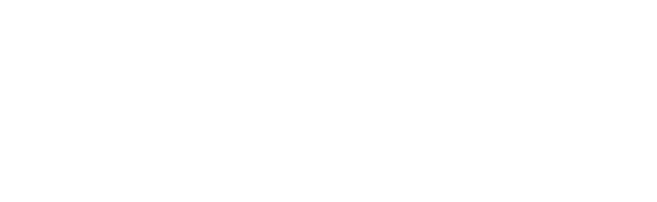 Keyano College - white logo
