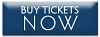 Buy-Now-button_191x71_blue_Small-Version-for-ticketing-page.jpg
