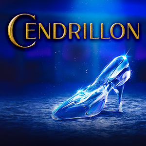 DuffleBag Theatre's Cendrillon (French) @ Keyano Theatre | Fort McMurray | Alberta | Canada