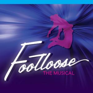 Footloose @ Keyano Theatre | Fort McMurray | Alberta | Canada