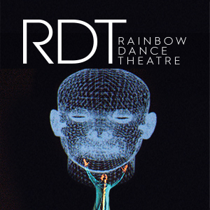 Rainbow Dance Theatre: Selfie @ Keyano Theatre | Fort McMurray | Alberta | Canada