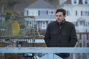 Manchester by the Sea : tiff Film Circuit @ Keyano Recital Theatre | Fort McMurray | Alberta | Canada