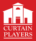 Curtain Players logo></a>