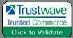 trustwave_image.png