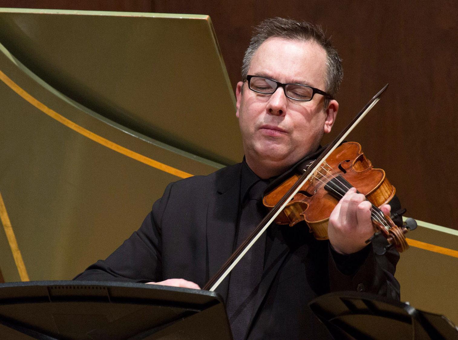 Robert Mealy Juilliard415