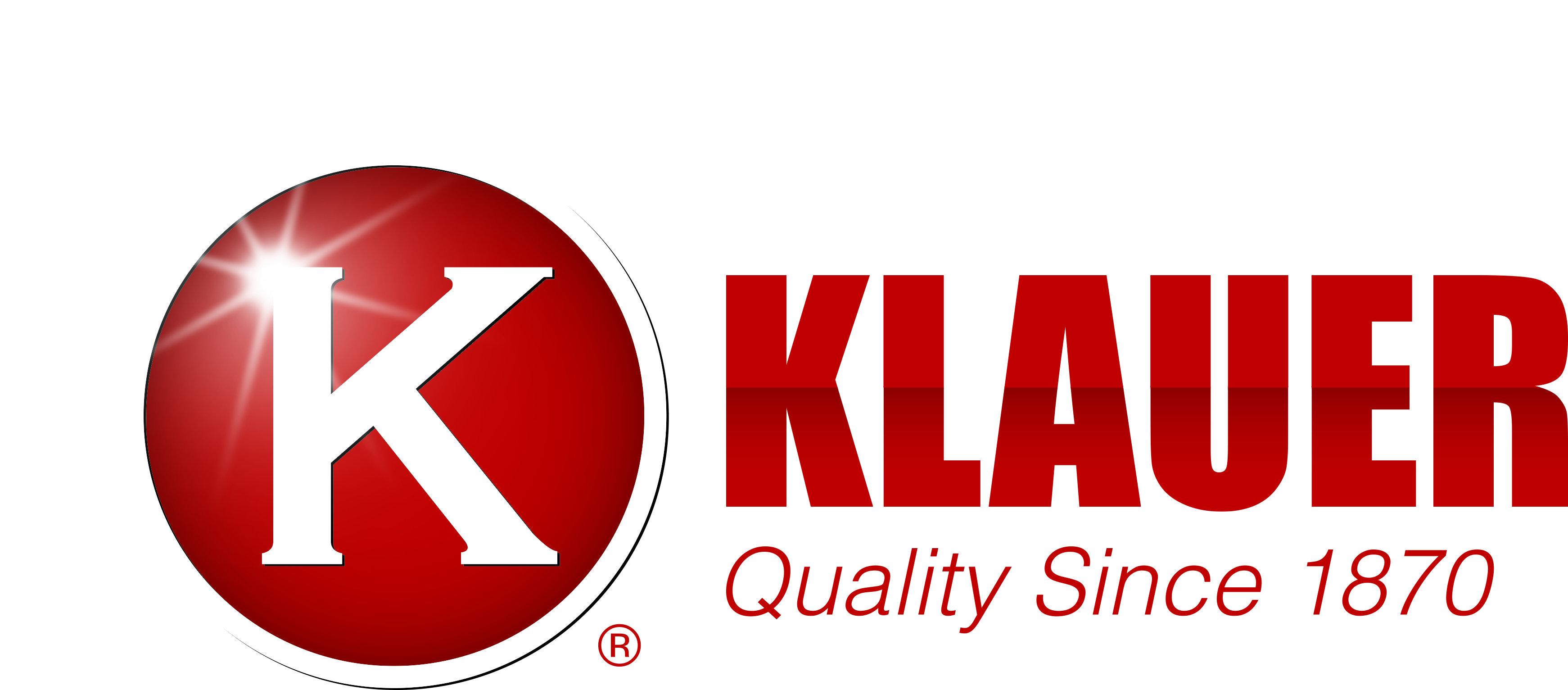 Klauer_Logo_Flare_Red.jpg