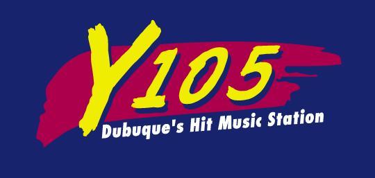 Y105.JPG