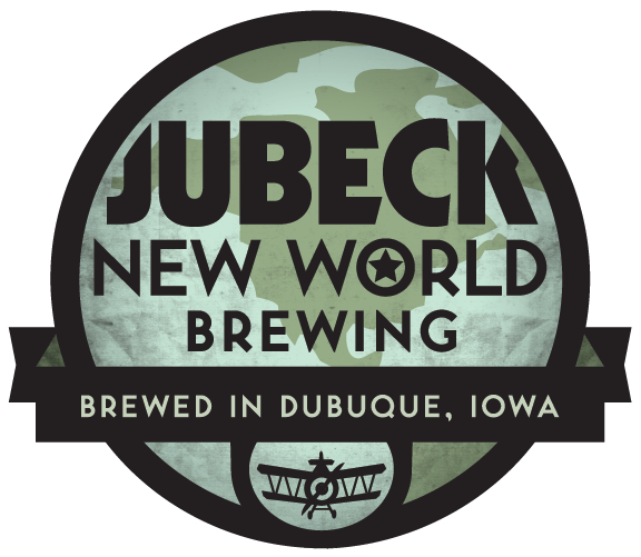jubeck-brewing-4color.png