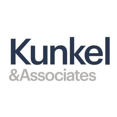 kunkel-logo.jpg
