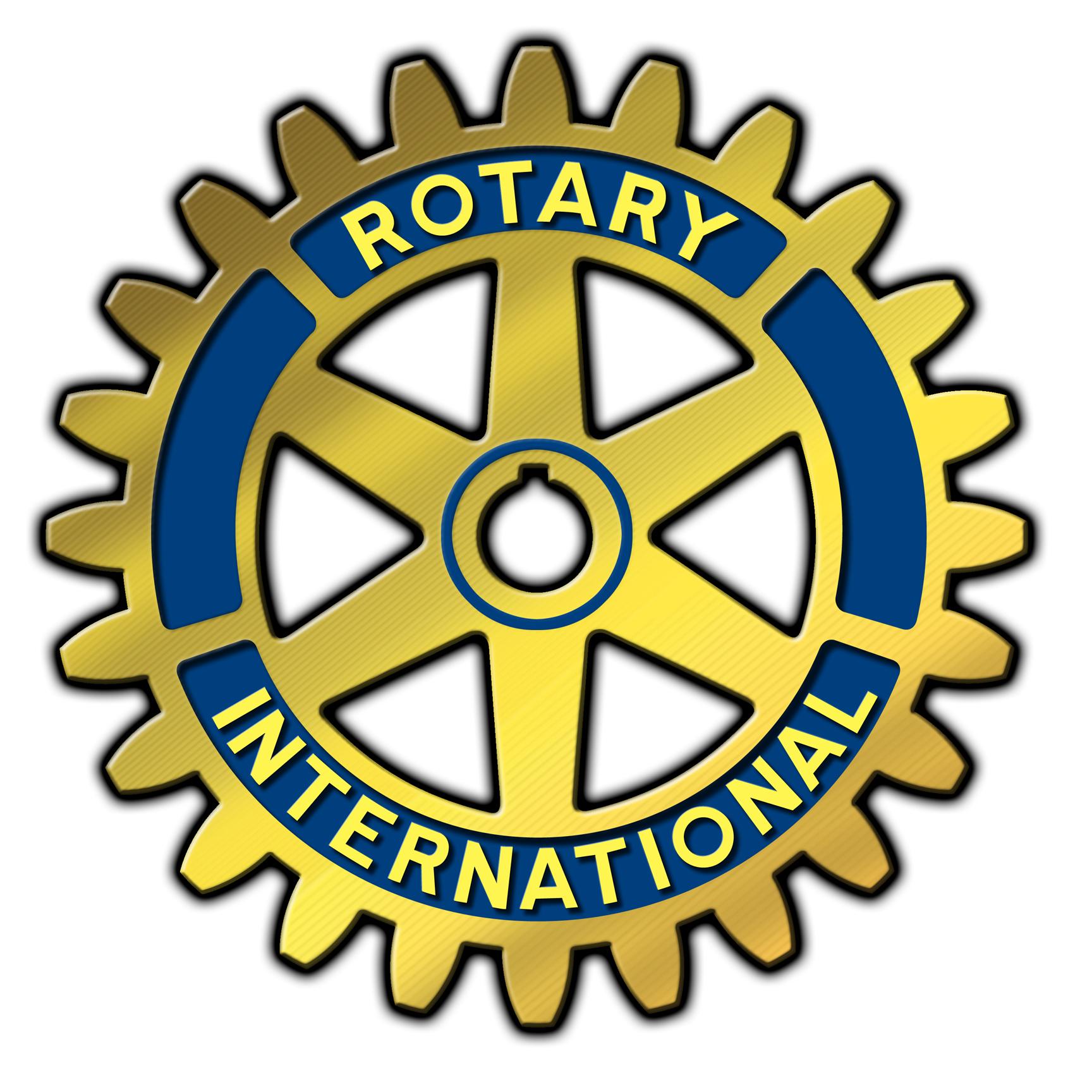 rotary-logo1.jpg